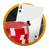 Game Category - Baccarat | HollywoodTV