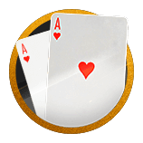Game Category - Cards | HollywoodTV